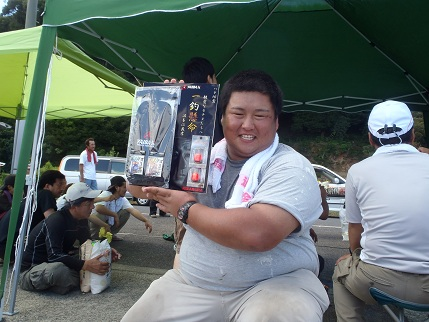 20120729_銀鱗功10