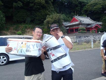 20120729_銀鱗功9
