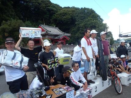 20120729_銀鱗功8