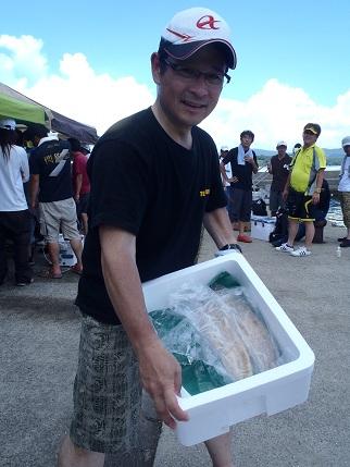 20120729_銀鱗功11