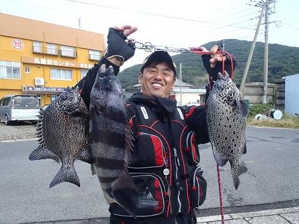 20121017_宮の浦4