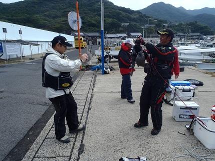 20121017_宮の浦3