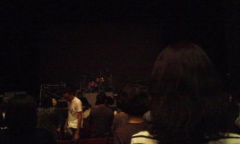 """TULIP """"THE LIVE""""40th memorial tour"""