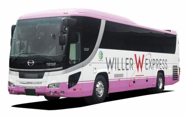 willer_bus.jpg