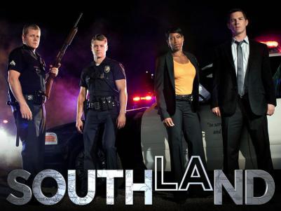 southland-18.jpg