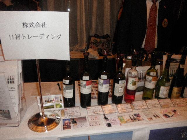 試飲会20120625-3