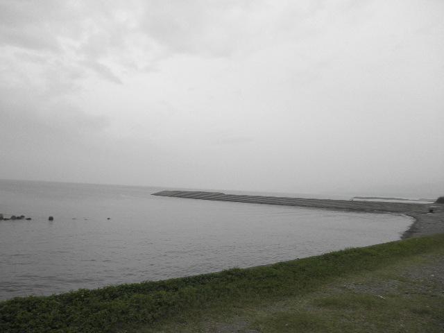 住吉海岸1