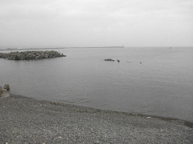 住吉海岸2