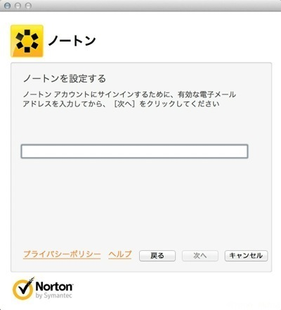 Image_04_201311102032551ad.jpg