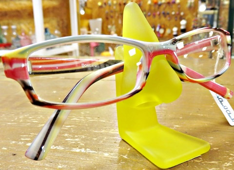 2014-12-19 glasse holder 1