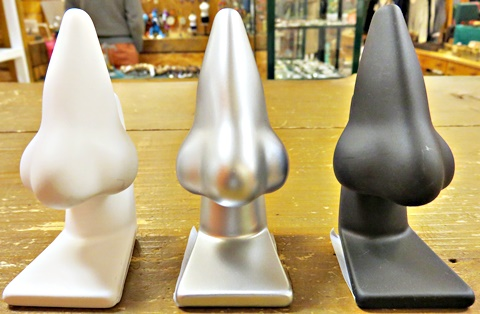 "2014-12-19 Glasses holder ""BIG NOSE"" 1"