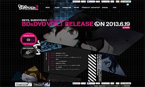 2013-05-07-ds2.jpg