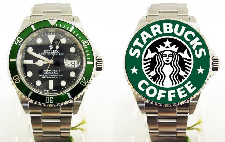 Starbucks sub0001