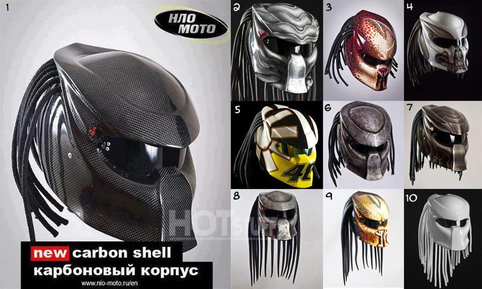 PredatorHelmets.jpg