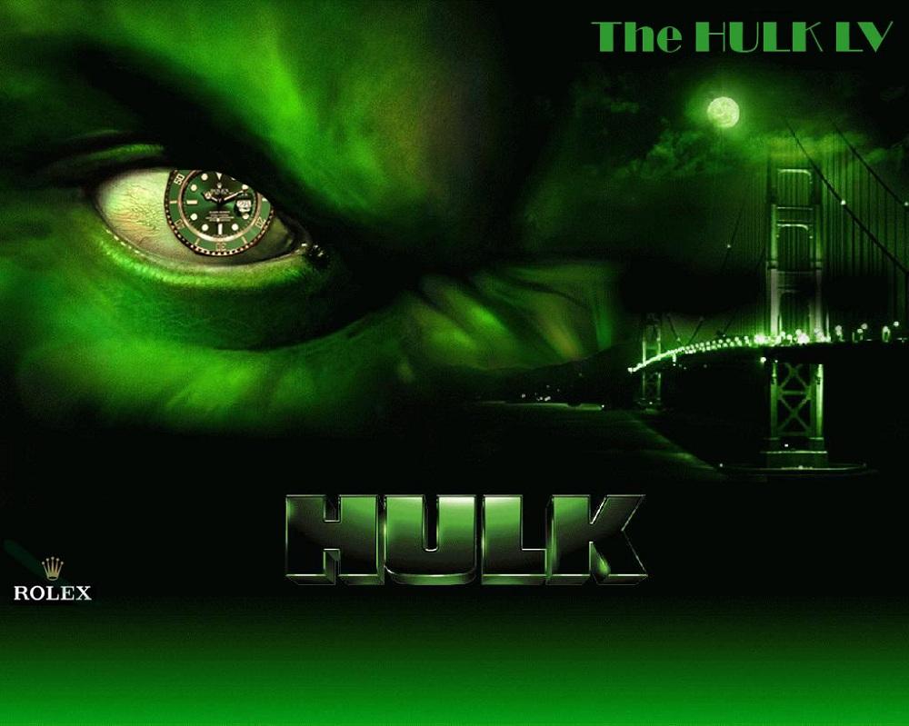 TheHulkLV1copy.jpg