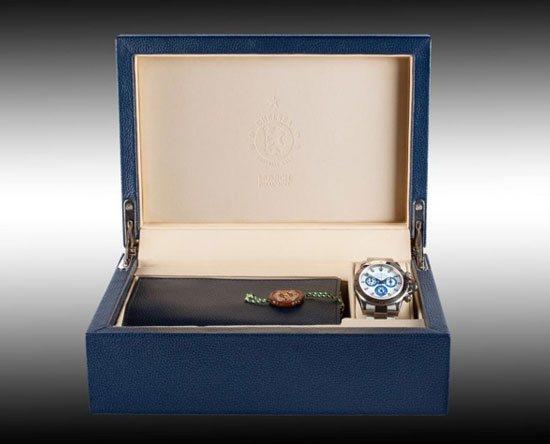 titan-black-custom-chelsea-fc-rolex-daytona-watch-box.jpg