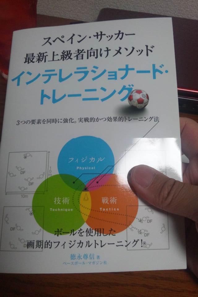 DSC_0103_20120529212856.jpg