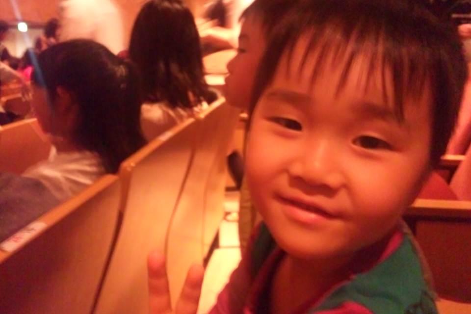 DSC_0123_20120701212257.jpg
