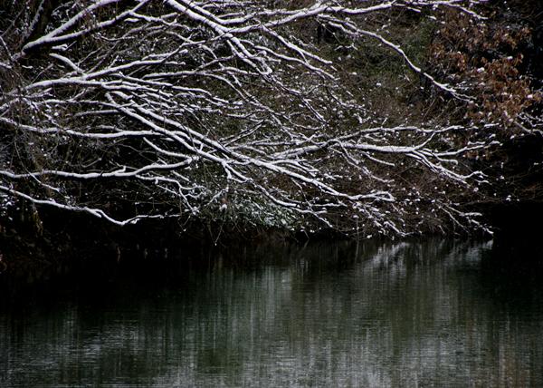 1-雪湖面2