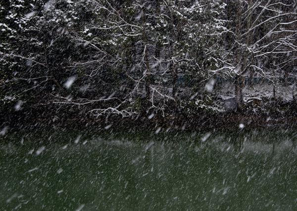 3-雪湖面8