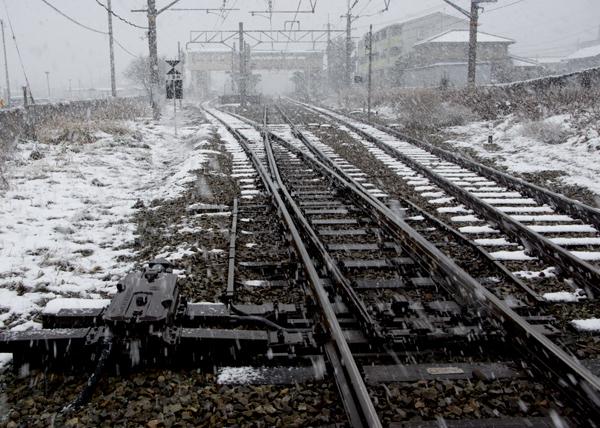 4-雪線路1