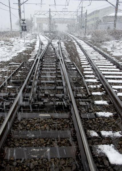 5-雪線路2