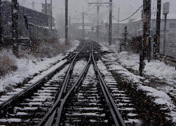 6-雪線路4