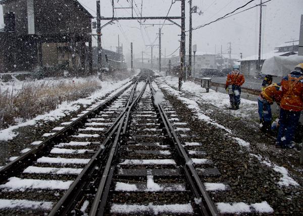 7-雪線路5