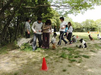 大阪合宿 2日目 2_convert_20120502142504