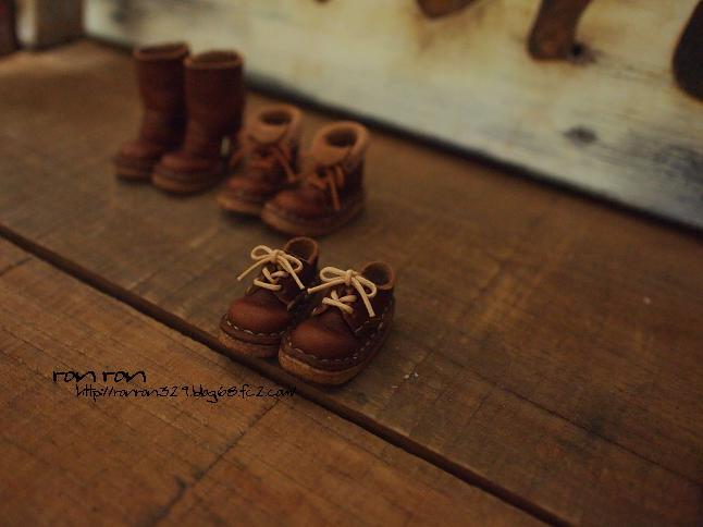 20130524紐靴