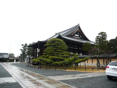 京都 023