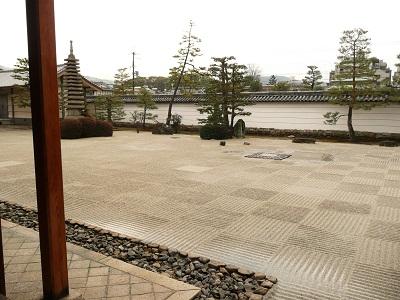 京都 030