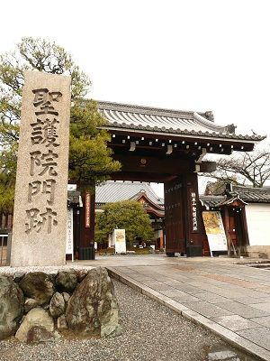 京都 028