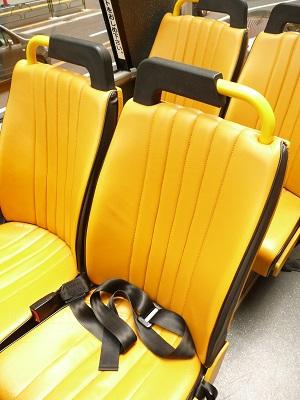 二階建てバス 019