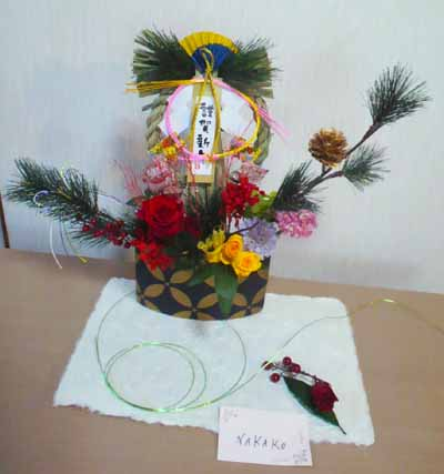 2011-12-nakako1.jpg