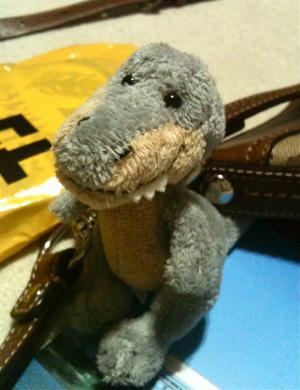 1305t-rex.jpg