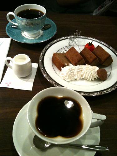 1309coffee.jpg
