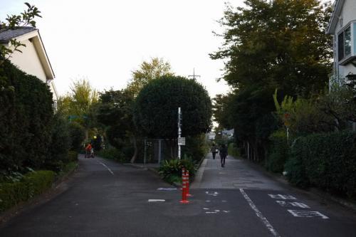 20121104_11.jpg