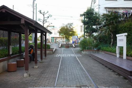 20121104_6.jpg