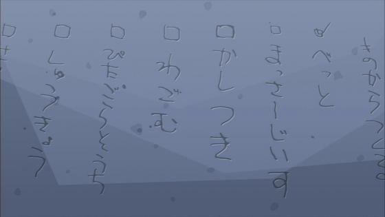 1345993932526.jpg