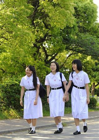 20120521-00000517-san-000-1-view.jpg