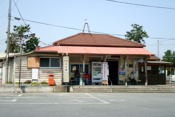 Kazusa-ushiku1_0805.jpg