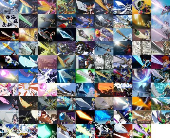 kiosk0275.jpg