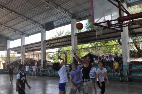 スポーツフェス2