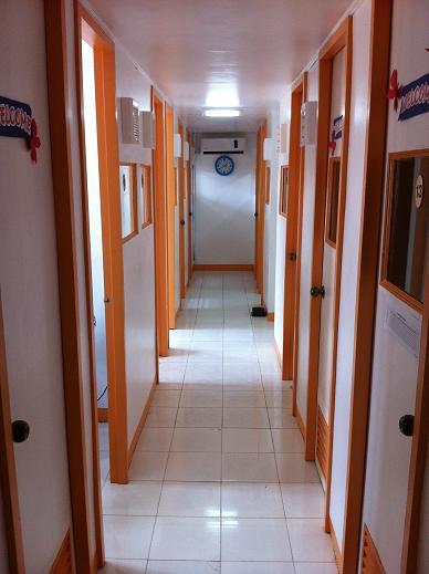 new campus classroom1