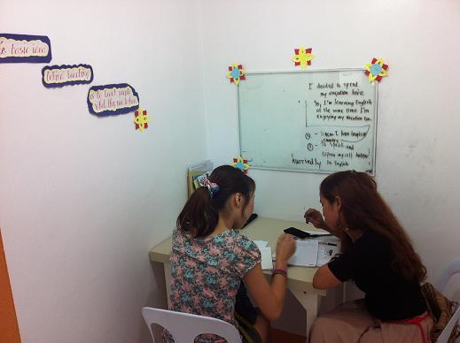 new campus classroom3