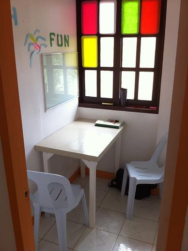 new campus classroom4