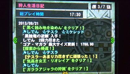 20130921_1.jpg