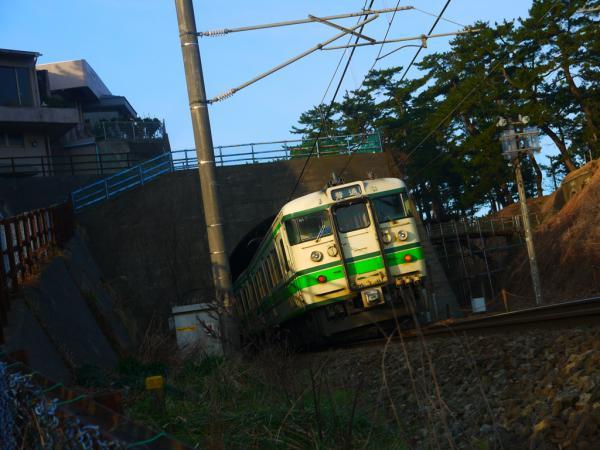 P1220099.jpg