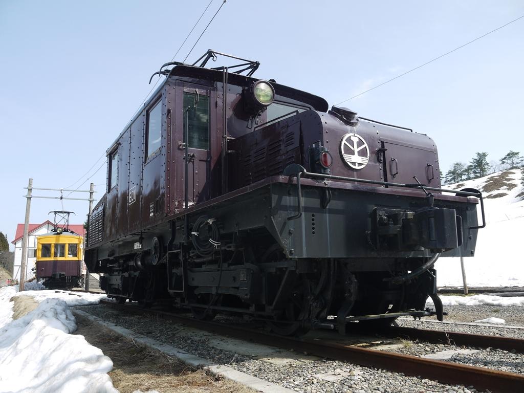 P1220815.jpg